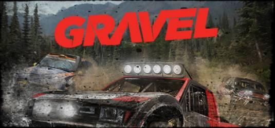 Gravel, Трейлер Gamescom 2017