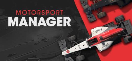 Motorsport Manager – новый набор дополнений и бесплатное обновление