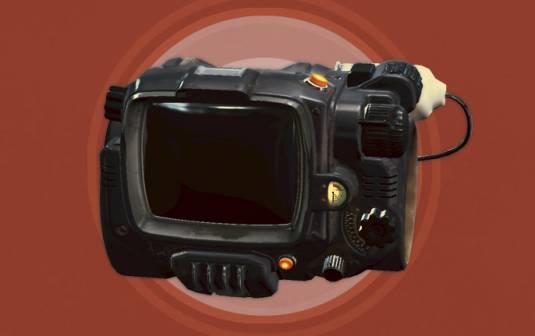 Вышел «Клуб творчества» для Fallout 4