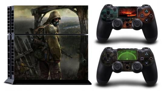 Честно о недостатках PlayStation 4