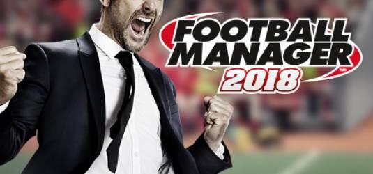 Обзор системы селекции для Football Manager 2018