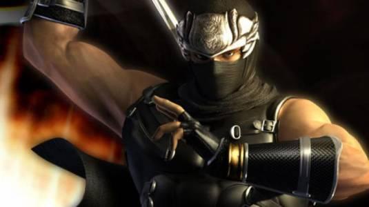 Объявлены первые игры Xbox по обратной совместимости с Xbox One