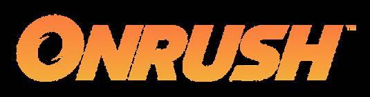 ONRUSH - Новый гоночный боевик от Codemasters!