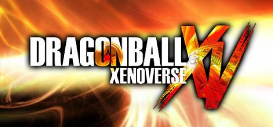 DRAGON BALL FighterZ - Captain Ginyu Gameplay Trailer