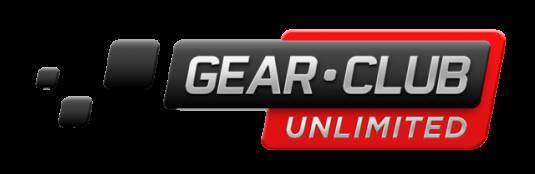 Премьерный трейлер Gear.Club Unlimited для Nintendo Switch