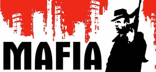 Серии Mafia исполнилось 15 лет!