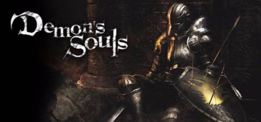 Demon's Souls Останется без онлайна