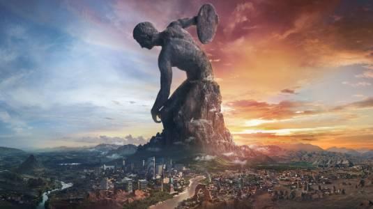 Дополнение Rise and Fall для стратегии Civilization VI поступит в продажу 8 февраля