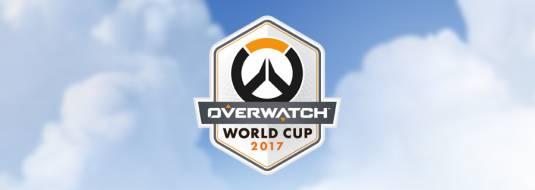 BlizzCon 2017 - Часть 2: Overwatch