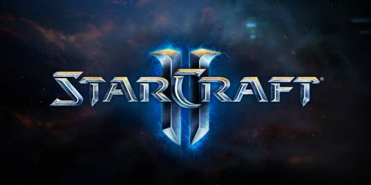 BlizzCon 2017 - Часть 4: StarCraft II переходит на free-to-play