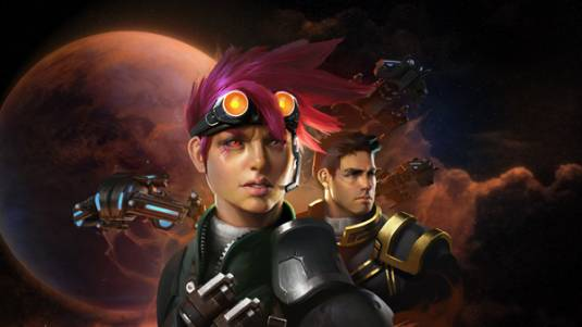 BlizzCon 2017 - Часть 5: Что ждет StarCraft II в 2018 году?