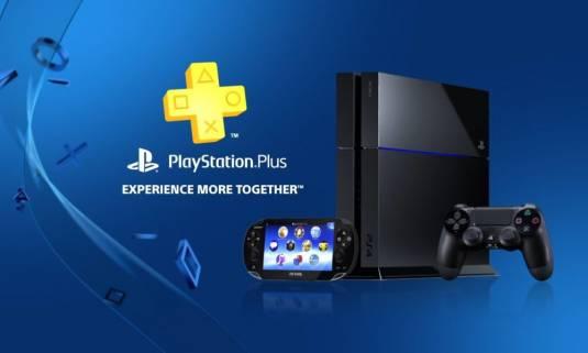 Раздачи игр для PS Plus в декабре уже доступны