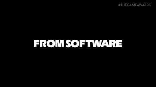 Новый проект From Software