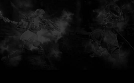 SoulCalibur VI – Продолжение знаменитой серии файтингов будет выпущено на PS 4, Xbox One и PC