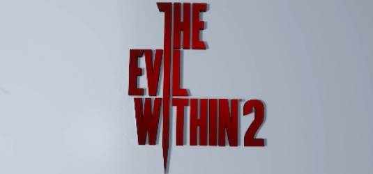The Evil Within 2 – представлена бесплатная пробная версия игры