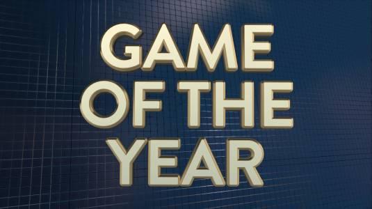 Победители Game of the Year 2017