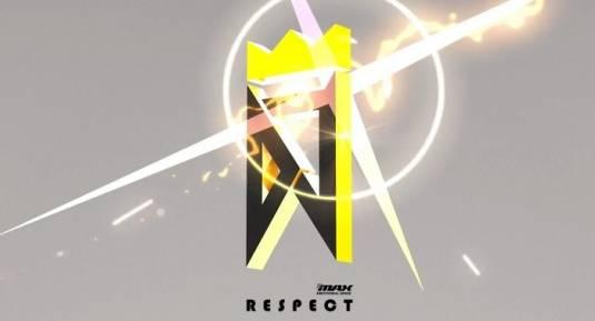 DJMAX RESPECT на PlayStation 4