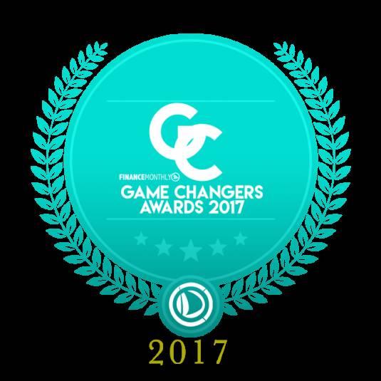 Кэрол Шоу: Награды The Game Awards