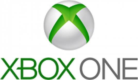Новые игры для Xbox на этой неделе