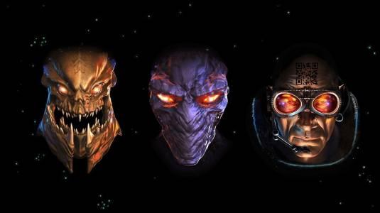 StarCraft: Remastered - Developer Update 3