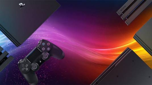PlayStation 4: Лучшее по мнению Sony за 2017 год