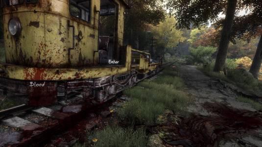 Состоялся релиз The Vanishing of Ethan Carter на консоли Xbox One.