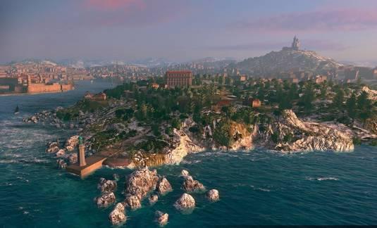 World of Warships - Трейлер обновления 0.7.1