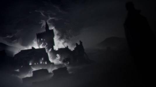 Vampyr - Эпизод IV: Байки из мрака