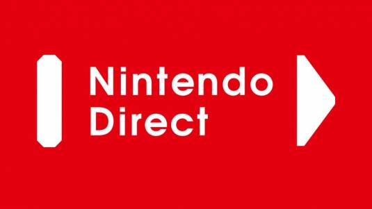 Nintendo Direct 09.03.2018