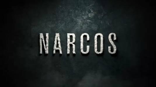Анонсирована игра Narcos для PS4, Xbox One, Switch и PC
