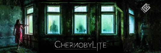 Chernobylite - обещает показать Чернобыль таким, каким никогда не видели его раньше
