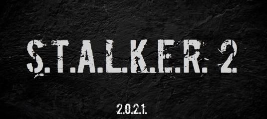 S.T.A.L.K.E.R. 2 официально в разработке!