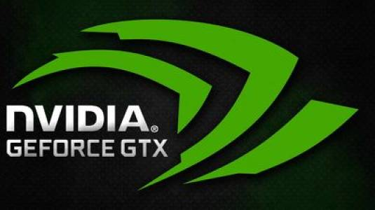 NVIDIA GeForce 397.93 WHQL-драйвер оптимизирован для бета-версии Crew 2 и State of Decay 2