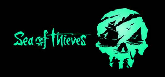 Выпущено обновление 1.1.0 для Sea of Thieves