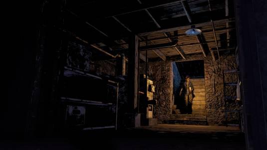 Трейлер E3 2018 - The Walking Dead: The Final Season