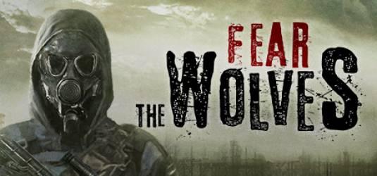 Геймплейный трейлер E3 2018 постапокалиптической Battle Royale игры Fear the Wolves
