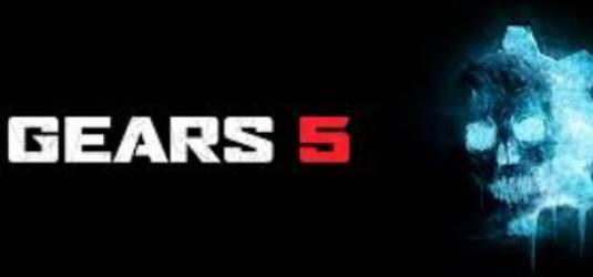 Официально анонсирована Gears of War 5, релиз состоится в 2019 году
