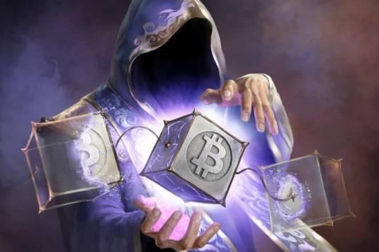 Влияние блокчейна на игровую индустрию