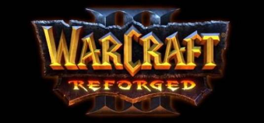 Warcraft 3 Reforged - официальный ремейк Warcraft III