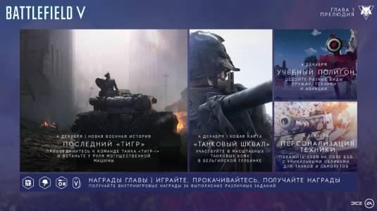 """Первое бесплатное обновление """"Хода войны"""" выходит завтра"""