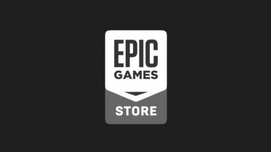 Epic Games Store: с порога на бал
