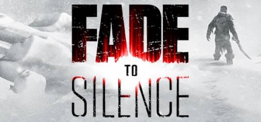 Релиз Fade to Silence состоится 30 апреля