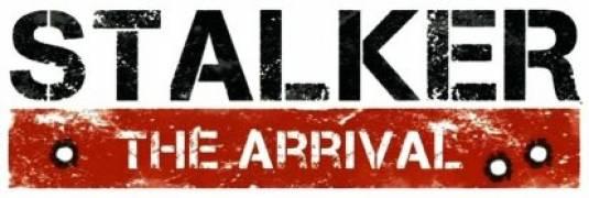 BitComposer Interactive зарегистрировала торговый знак STALKER The Arrival