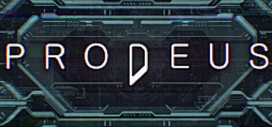 12 минут геймплея из pre-alpha версии ретро шутера - Prodeus