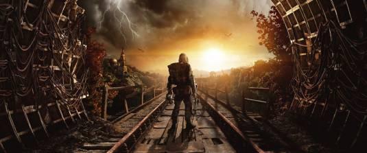 4A Games поделились планами выпуска DLC для Metro Exodus