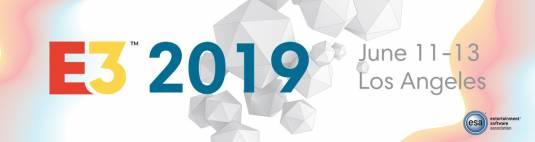 E3 2019: что и когда покажут на презентациях