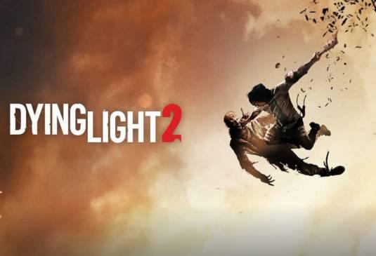 Dying Light 2 - сюжетный трейлер