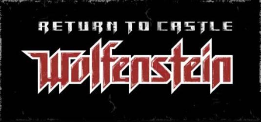Обзор Return to Castle Wolfenstein - 18 лет спустя (видео)