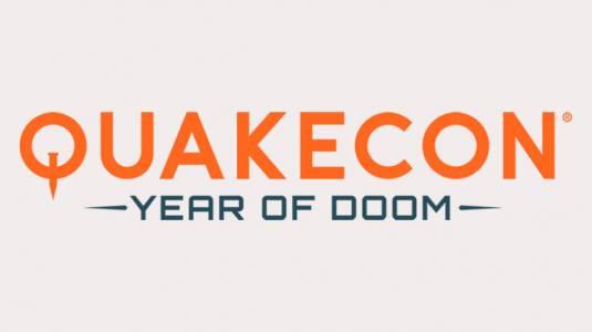 Выжимка сока из QuakeCon 2019
