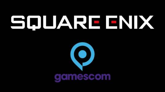 "Square Enix покажет ""Мстителей Marvel"", Final Fantasy VII Remake и парочку других игр на gamescom 2019"